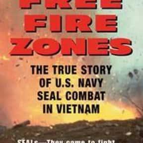 Free Fire Zones