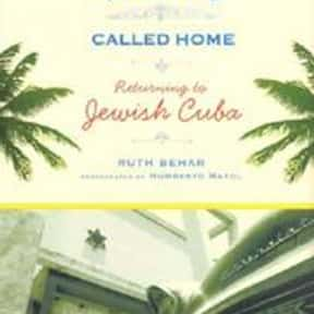 An Island Called Home is listed (or ranked) 10 on the list The Best Books With Home in the Title