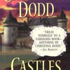 Castles in the Air is listed (or ranked) 5 on the list 50+ Good Books With Castle in the Title
