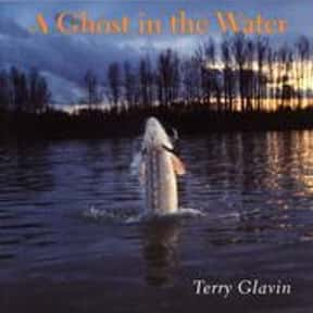 A Ghost in the Water is listed (or ranked) 19 on the list The Best Books With Water in the Title