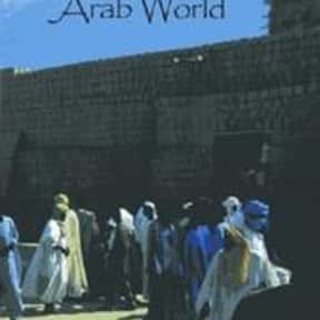 West Africa, Islam and the Arab World