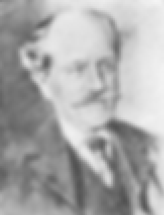 Percival Lowell is listed (or ranked) 3 on the list Famous Noble And Greenough School Alumni
