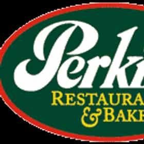 Perkins Restaurant and Bakery