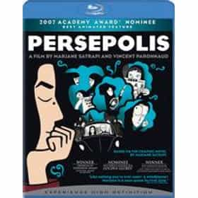 cultural acceptance in marjane satrapi s persepolis There are very many differences between culture in marjane satrapi's, persepolis and the culture in the united states todaymost notable of those differences are the way the youth are raised in both areas of the world.