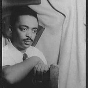 Peter Abrahams is listed (or ranked) 7 on the list Famous Authors from Jamaica