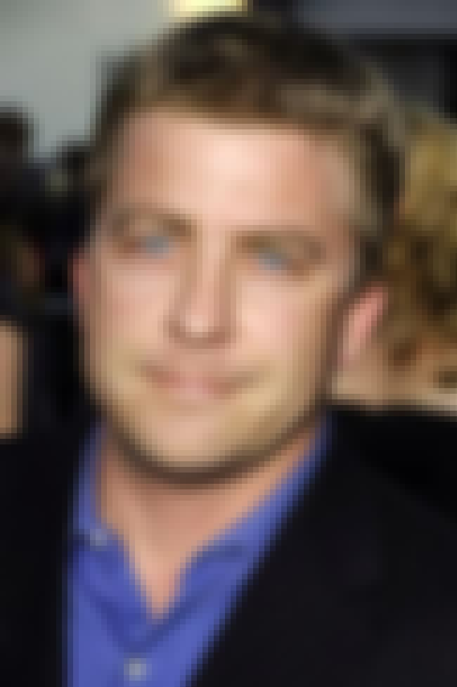 Peter Billingsley is listed (or ranked) 4 on the list Famous Phoenix College Alumni
