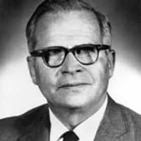 Peter Carl Goldmark