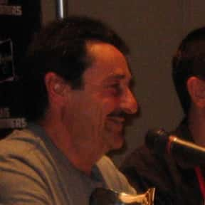 Peter Cullen is listed (or ranked) 16 on the list Full Cast of Transformers: Revenge Of The Fallen Actors/Actresses