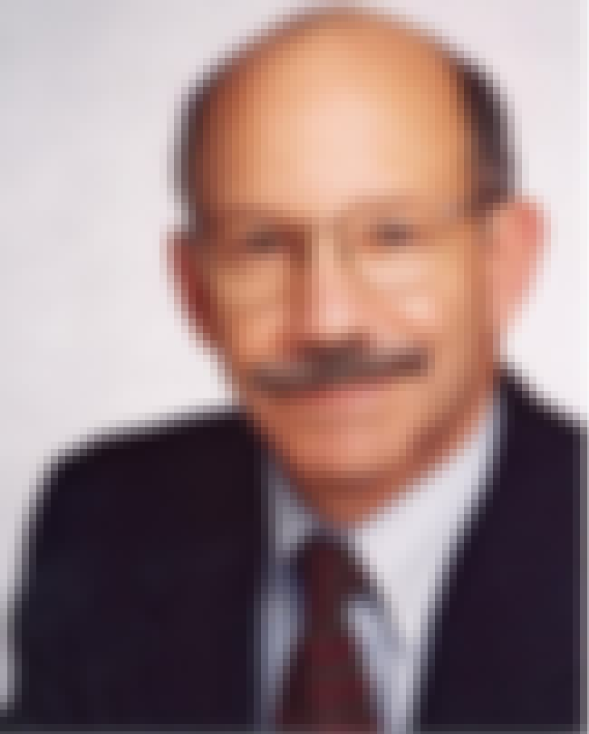 Peter DeFazio is listed (or ranked) 2 on the list Democrats Against the Obama Stimulus Bill