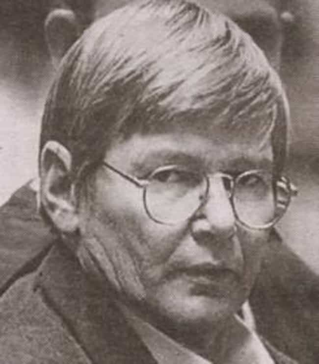 Peter Dupas is listed (or ranked) 4 on the list Famous Australian Serial Killers