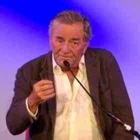 Peter Falk