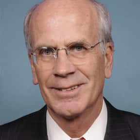 Peter Welch is listed (or ranked) 21 on the list Famous College Of The Holy Cross Alumni