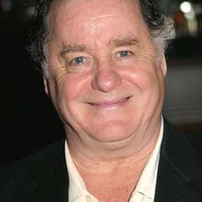 Peter Gerety is listed (or ranked) 23 on the list Homicide: Life on the Street Cast List