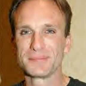 Peter Greene is listed (or ranked) 7 on the list Full Cast of End Game Actors/Actresses