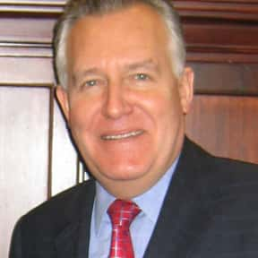 Peter Hain is listed (or ranked) 7 on the list Famous People From Kenya