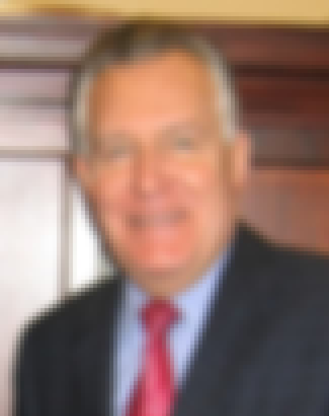 Peter Hain is listed (or ranked) 2 on the list Famous Emanuel School Alumni