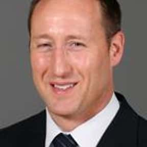 Peter MacKay is listed (or ranked) 19 on the list Famous People From Nova Scotia