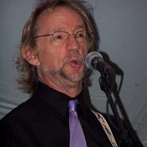 Peter Tork is listed (or ranked) 7 on the list The Best Musical Artists From Connecticut