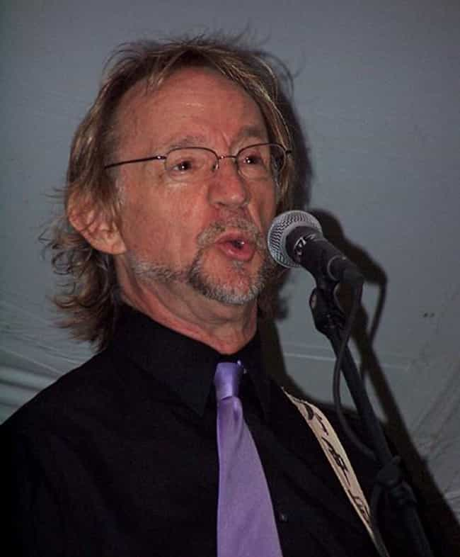 Peter Tork is listed (or ranked) 4 on the list The Monkees Cast List