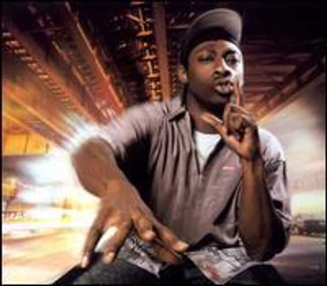 List of All Top Pete Rock Albums, Ranked