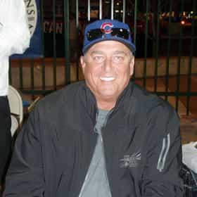 Pete LaCock