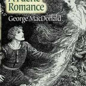 Phantastes is listed (or ranked) 10 on the list The Best George MacDonald Books