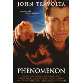 a review of phenomenon a 1996 american romantic fantasy drama film by jon turteltaub Phenomenon film   phenomenon   phenomenon movie   phenomenon film   phenomenon diabetes   phenomenon wiki   phenomenon synonym   phenomenon quizlet   phenomenon.