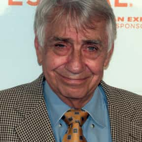 Philip Baker Hall is listed (or ranked) 14 on the list Famous People Whose Last Name Is Hall