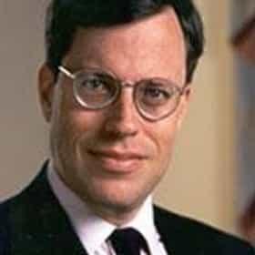 Philip D. Zelikow