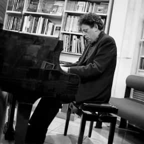 Philip Glass is listed (or ranked) 13 on the list The Best Modern Composers, Ranked