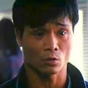 Philip Kwok is listed (or ranked) 9 on the list Full Cast of Tomorrow Never Dies Actors/Actresses