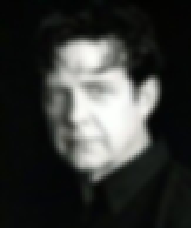 Philip Quast is listed (or ranked) 4 on the list Ultraviolet Cast List