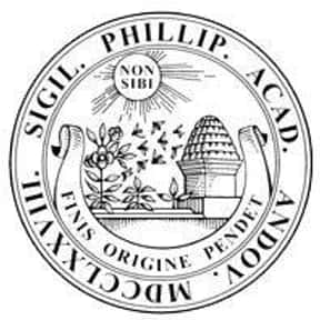 Phillips Academy is listed (or ranked) 12 on the list The Best Prep Schools in the World