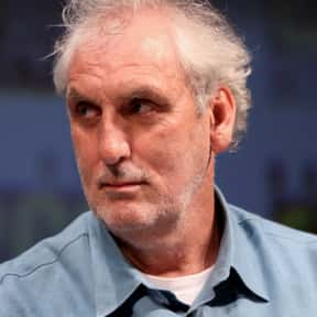 Phillip Noyce is listed (or ranked) 19 on the list Famous Screenwriters from Australia