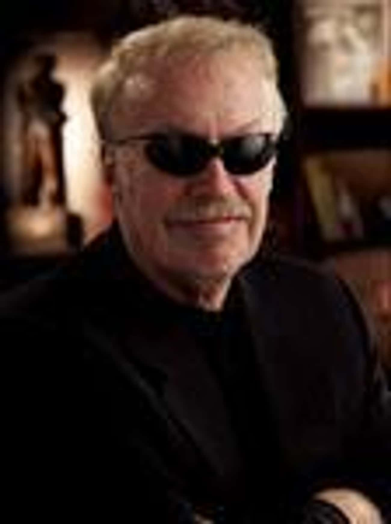 Phil Knight is listed (or ranked) 1 on the list Famous People who Majored in Finance