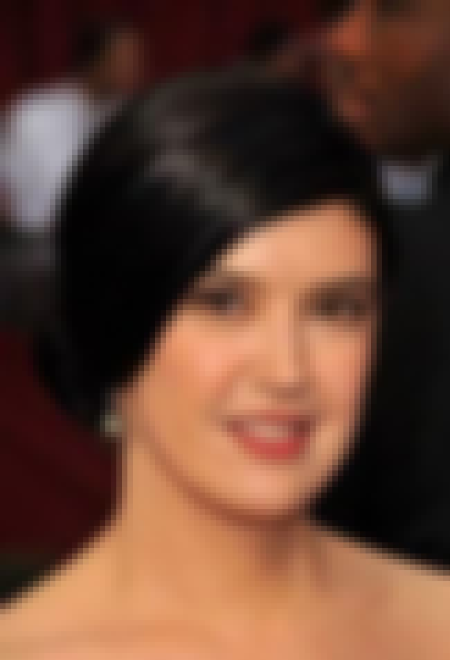Phoebe Cates is listed (or ranked) 6 on the list Celebrities You Didn't Know Are Filipino