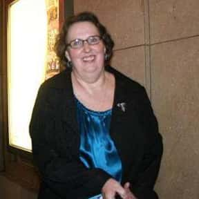 Phyllis Smith is listed (or ranked) 24 on the list Full Cast of Bad Teacher Actors/Actresses