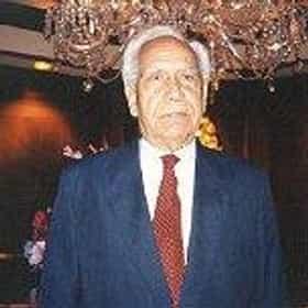 Piara Singh Gill