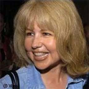 Pia Zadora is listed (or ranked) 12 on the list Full Cast of Troop Beverly Hills Actors/Actresses