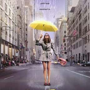 Picture Perfect is listed (or ranked) 11 on the list The Very Best Jennifer Aniston Movies