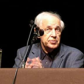 Pierre Boulez is listed (or ranked) 8 on the list Famous People Named Pierre