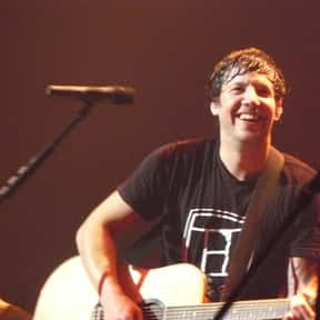 Pierre Bouvier is listed (or ranked) 4 on the list Famous People Named Pierre