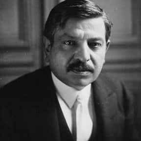 Pierre Laval is listed (or ranked) 24 on the list Famous People Named Pierre