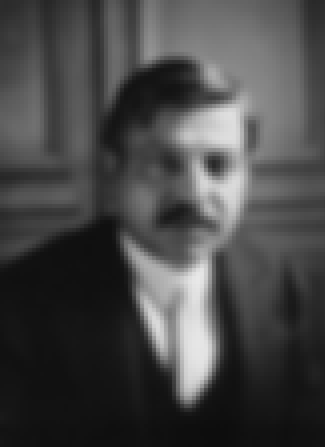 Pierre Laval is listed (or ranked) 3 on the list Famous People Who Were Executed