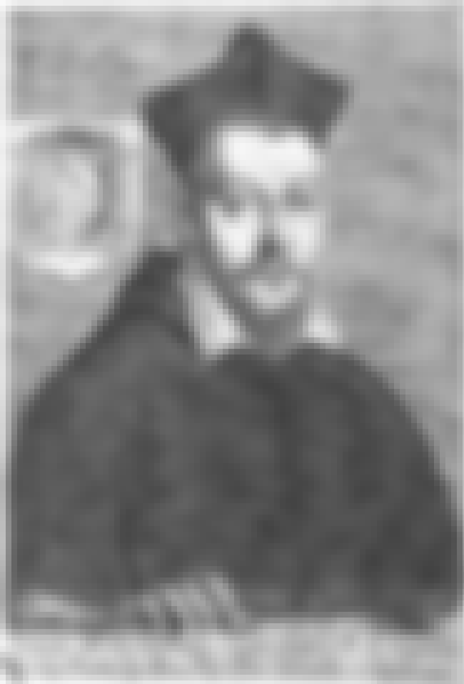 Pietro Aldobrandini is listed (or ranked) 2 on the list Members of the Aldobrandini Family