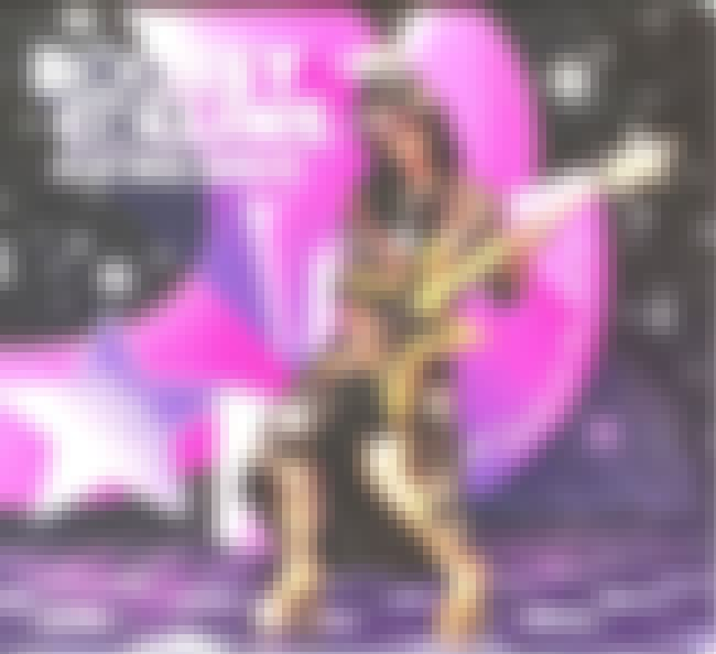 Play With Bootsy is listed (or ranked) 3 on the list The Best Bootsy Collins Albums of All Time