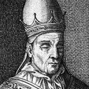 Pope Constantine is listed (or ranked) 6 on the list Famous People From Syria