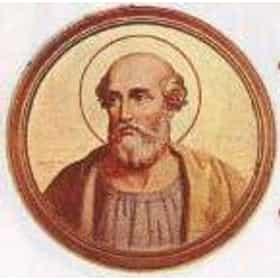 Pope Hyginus