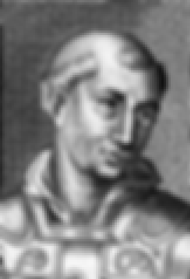 Pope John XIV is listed (or ranked) 5 on the list Famous People In History Who Died Of Starvation