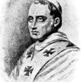 Pope Leo II is listed (or ranked) 16 on the list Complete List of 7th Century Popes